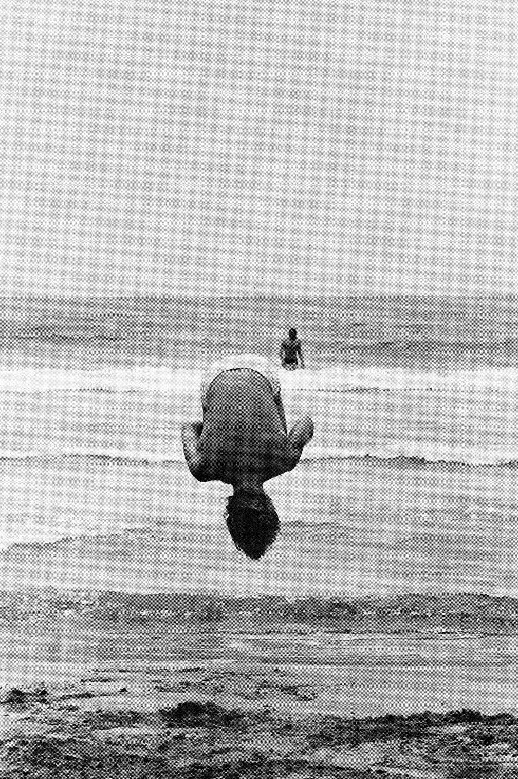 silfarione:  by Elliott Erwitt. 1977