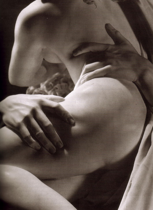 aaanxious:  by Gian Lorenzo Bernini