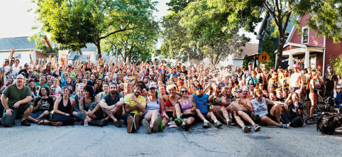 2012 RW24 Group photo on Flickr.