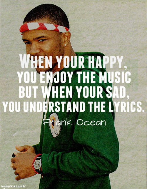 http://highlyrics.tumblr.com/
