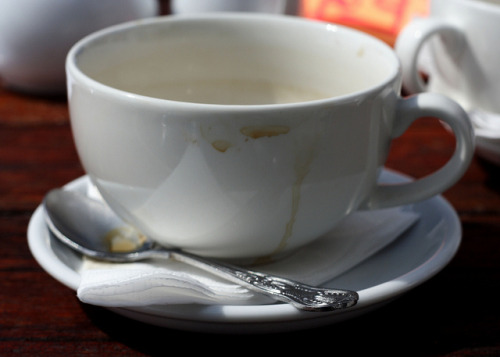 Coffee, Aldeburgh by v_page on Flickr.