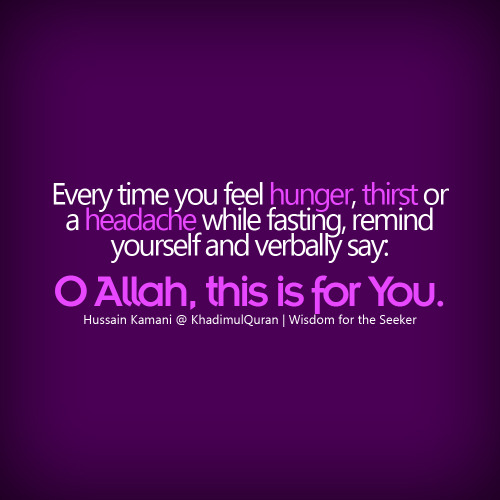 khadimulquran:  For YOU.
