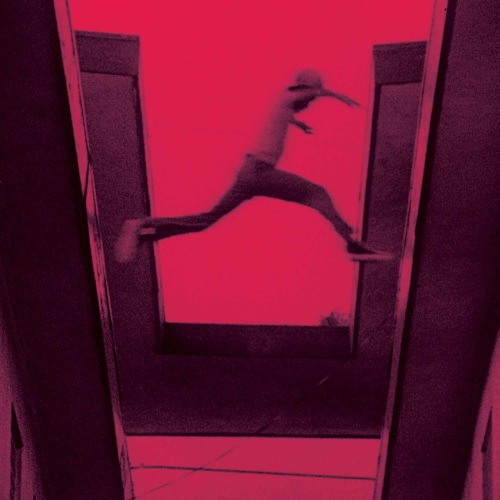 oceandepththinker:  366 Albums: July 30, 2012 The Ecstatic by Mos Def