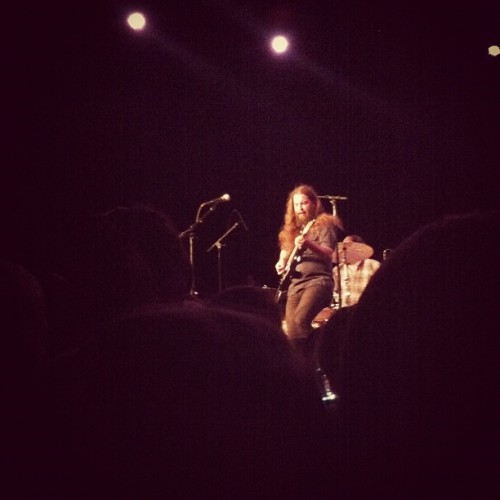 #strandofoaks #phillymusic #uniontransfer #awesome (Taken with Instagram)