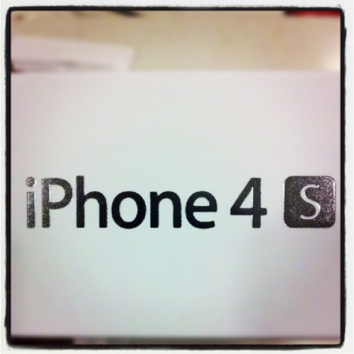 uPgrading (Taken with Instagram)