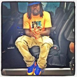 shelikemytattoos:  Wale