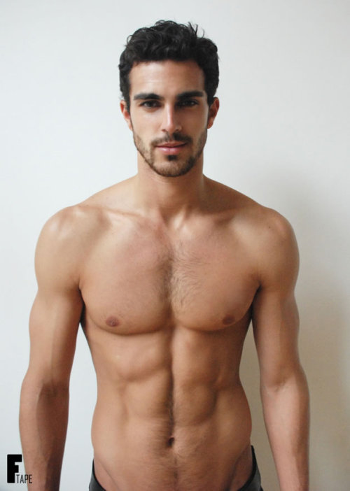 fitboys:  -The Fittest Boys On Tumblr-