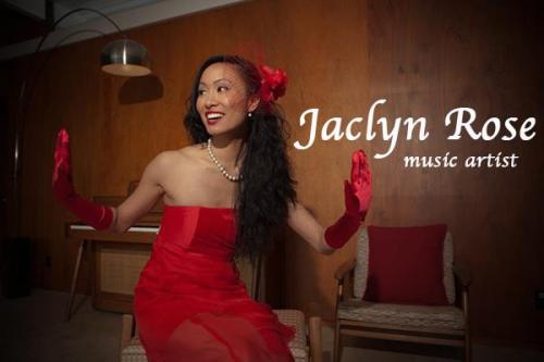 "Singer/songwriter Jaclyn Rose's eclectic style fuses jazz, funk, soul, and Afrobeat. This August 2nd featured performer shares with us a few words on womynhood and art: How I celebrate womynhood: I celebrate womynhood by embracing the beauty of my mind, body, and spirit.  I celebrate womynhood by starting everyday with gratitude. I celebrate womyhood by sharing love and joy to my fellow sisters.  I celebrate womynhood by giving support and compassion to my fellow brothers.  I celebrate womynhood by being a positive role model especially to the youth.  I celebrate womynhood by cultivating wisdom, love, and compassion.  How my art empowers me as a womyn: I believe that music is one of the greatest teachers in the world.  My art, my music, empowers me because it gives me the opportunity to send a positive message to the world.  Music gives me the opportunity to share love and compassion.  I strive to create music that empowers others to believe in themselves and to love.  That is what ""The Rose Movement"" is all about. Come on 'round to common ground this Thursday, August 2nd, for a chance to see Jaclyn perform live! See you there!"