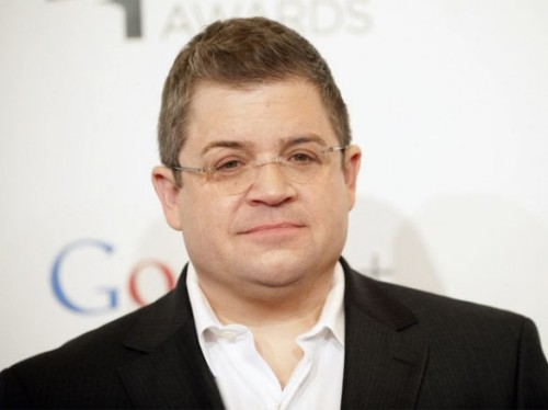"grocbrostar:  Patton Oswalt wrote and read two of the most amazing letters to comedians, that can honestly be applied to any creative people… and any gatekeepers.  As someone who doesn't create, who lives and dies by supporting creative endevors this fires me up. It gets me excited. For the longest time I felt like maybe the path I was taking was wrong or maybe I should conform to ways I'd been educated and that most of society worked within… But I couldn't shake it. I'm really glad I'm working with people who also get it and are just as ahead of the curve.   Webcomics in 2003 were a scary thing - a lot of uncertainty, everyone trying everything and seeing what stuck.  I met George in 2003. We became insta-friends over his Scott Pilgrim originals. My friends know that I have a notoriously bad memory but there are a few that are crystal to me. I remember thinking he was the first person I'd met who really ""got it""."
