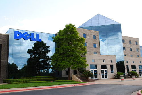 Dell says it reduced carbon footprint by 16 percent  Information technology company Dell Inc. has reduced its facilities' carbon footprint by up to 16 percent, according to its 2012 Corporate Sustainability Report. The report highlights the company's commitment to being an environmentally responsible citizen, as a member of clean technology advocate The Climate Group.
