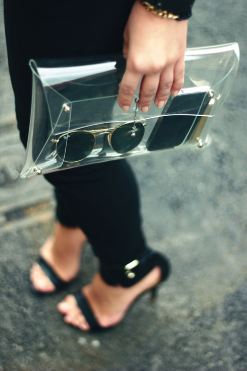 what-do-i-wear:  (image: fannylyckman)
