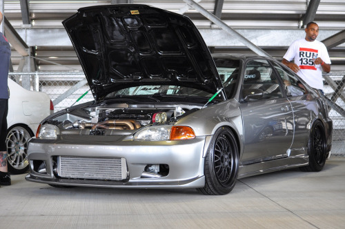illestjdm86:  smoketrail:  (by tehLEGOman)  (via imgTumble)