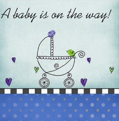 La baby shower  La baby shower  La baby shower  La baby shower