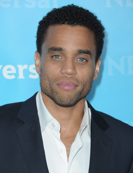 mil-solomon:  Happy Birthday, Michael Ealy. <3