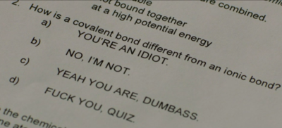 cubumber:  this is what quizzes are like to me im serious omfg