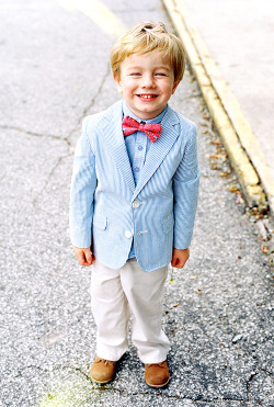 hello future son