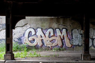 gasm tcp by ExcuseMySarcasm on Flickr.Gasm