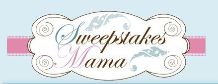 Twitter Party with Sweepstakes Mama to celebrate BlogHer12! RSVP now to join the conversation and earn your chance to win free stuff! http://sweepstakesmama.com/2012/07/rewardit-pre-blogher-twitter-party-blogher12.html#