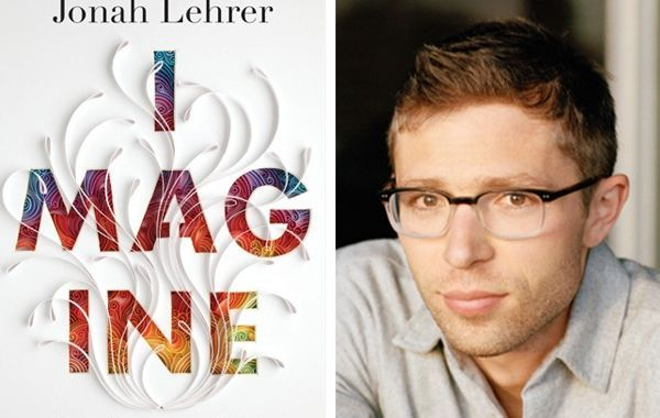"Too Much Imagining: A Jonah Lehrer Roundup Jonah Lehrer has resigned from his staff position at the New Yorker, after Tablet Magazine revealed he had fabricated quotes–from Bob Dylan, no less!–in his bestseller Imagine: How Creativity Works, which since has been pulled from the market. Michael C. Moynihan, the journalist who discovered the deception, was interviewed by the Observer, saying he felt ""horrible"" watching vitriolic reactions pour in. Previously the book saw critique for its loose science in both The New Republic andThe Millions. Roxane Gay wonders about the media system that allowed Lehrer to get so high up in the stratosphere to enable his fall from grace."