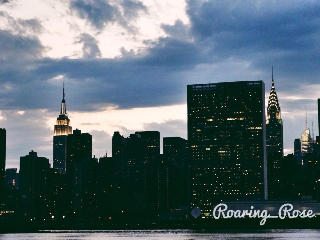 http://25.media.tumblr.com/tumblr_m817gzf2n61rzf4qno1_1280.jpg