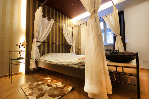 Belgrade stay, stay Belgrade, stay in Belgrade, Belgrade accommodation, Belgrade accommodations, Belgrade hostel, hostel Belgrade, apartments rental Belgrade, apartment rental Belgrade on Flickr.