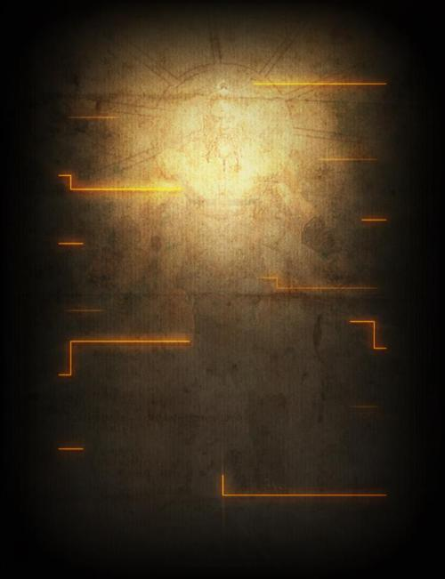 Blizzard is teasing something for Diablo III with this image on their Facebook page. Any guesses? We can show our loot to friends online? Well, maybe. That's a relatively nice update but perhaps they should be focusing on nerfed classes and loot problems.