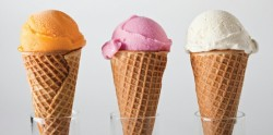 (via How we eat / Ice Cream, Sherbet, and Sorbet: Do YOU Know the Difference?)