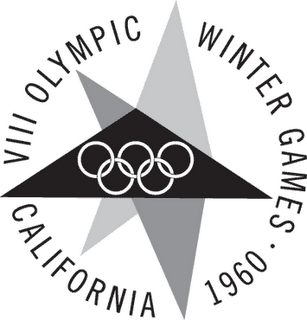 bsreport:  88 years of Olympic Games logo design