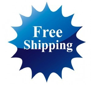 One of the BIG news this week is that I am extending the FREE SHIPPING indefinitely! This applies to all orders domestic or international!  The more you purchase, the more you have the option to upgrade. there is a minimum order purchase, see shipping page for details, when you checkout. Happy buying!