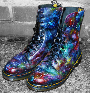 someone buy me these ta :D