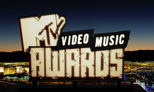 "Selena & The Scene are nominated for an MTV Video Music Award this year! Wow! This is soooo exciting! The group is nominated for Best Female Video for their song ""Love You Like A Love Song""! This is the band's first nomination and they are up against Beyonce, Katy Perry, Nicki Minaj, and Rihanna! It's kind of weird that they are nominated in this category instead of best group, but still! EVERYONE NEEDS TO GO ON MTV.COM AND VOTE NOW! VOTING IS OPEN!"