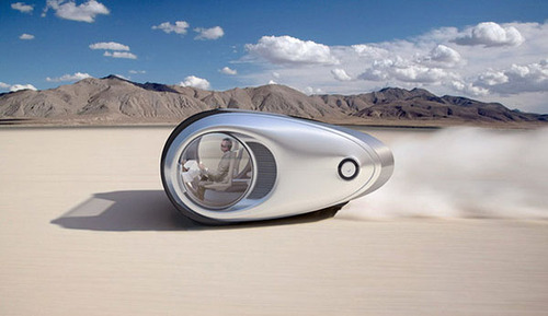 thekhooll:  ECCO A zero-emissions mobile living solution by NAU Future Design Series no. 5.Following on the heels of design classics like the Airstream or VW camper van, the Ecco gets passengers to their destination, and becomes a temporary home when they get there. Compact, stylish and aerodynamic while on the road; when it is parked, the Ecco expands to provide a level of space and comfort that its forebearers could only dream of.  Thats hott dam i wnt one dat way i cn leave wen im pissed off n sleep dare too…. Lmfao