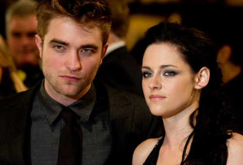 Are you sad about Robsten breaking up? Take the poll at bopandtigerbeat.com!