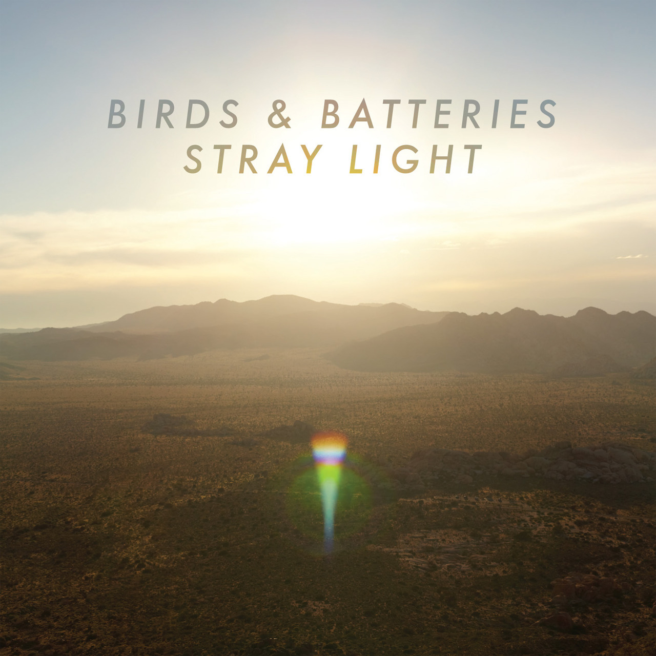 my photo for Birds and Batteries new album cover.   check it out here www.soundcloud.com/birdsandbatteries/sets/stray-light