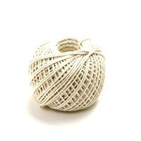 A nice white twine for you this evening.