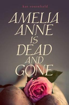 Teen Review