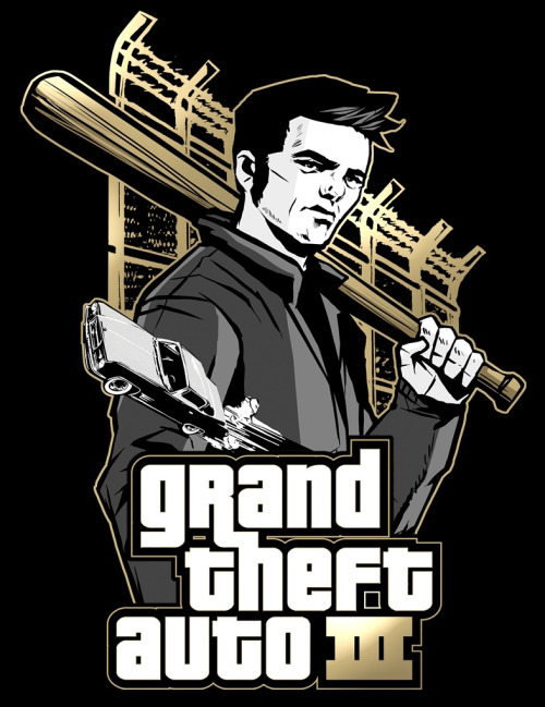 gamefreaksnz:  Grand Theft Auto III PSN release delayed  GTA III was schedule to arrive on PSN as a PS2 Classic this week, but according to the official PlayStation Blog the game has been delayed.