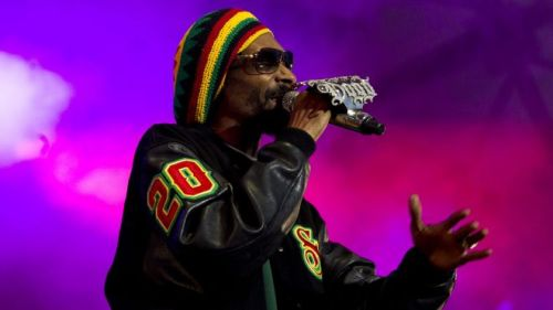 Rap legend, Snoop Dogg, has announced that he has now been reincarnated as the new Bob Marley. He has also made a name change and will now be known as Snoop Lion. He'll be releasing his first reggae album, Reincarnated, this fall. Snoop was given a blessing by Bob Marley's son, Rohan. For more information in this story feel free to read on at the Fox News website. Click HERE for further reading.