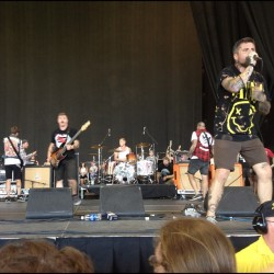 vannaboston:  Warped Tour