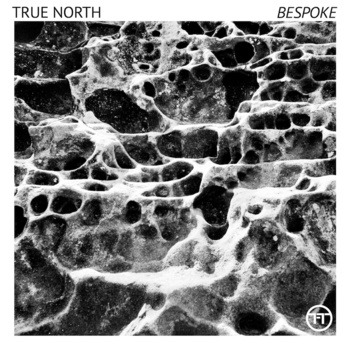 "Bespoke EP - True North <a href=""http://tft-records.bandcamp.com/album/bespoke-ep-tftd01"" data-mce-href=""http://tft-records.bandcamp.com/album/bespoke-ep-tftd01"">Bespoke EP [TFTD01] by True North</a>"