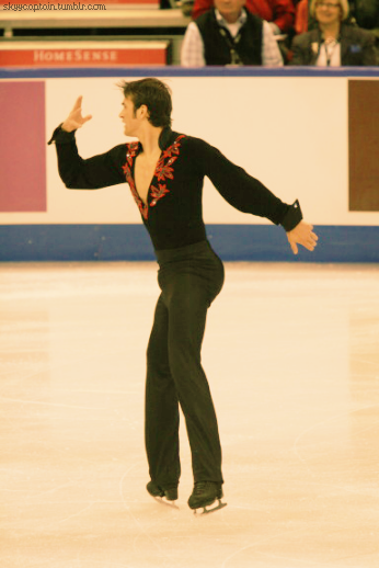 skyycaptain:  73/100 figure skating pictures remove my tag/source and ill end you these arent my pictures. but they are my edits.