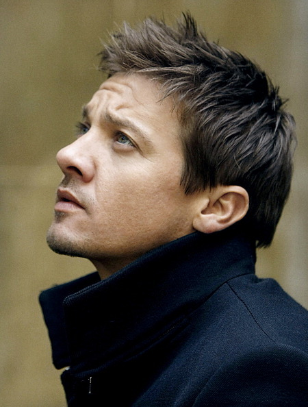 lets-stretch-bitches:   8/50 Random Renner