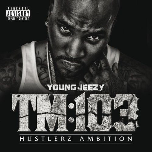 Young Jeezy - Higher Learning (Feat. Snoop Dogg, Devin The Dude, Mitchellel)