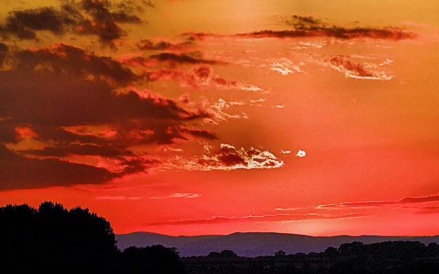 Shepherds Delight by JR's Gallery on Flickr.