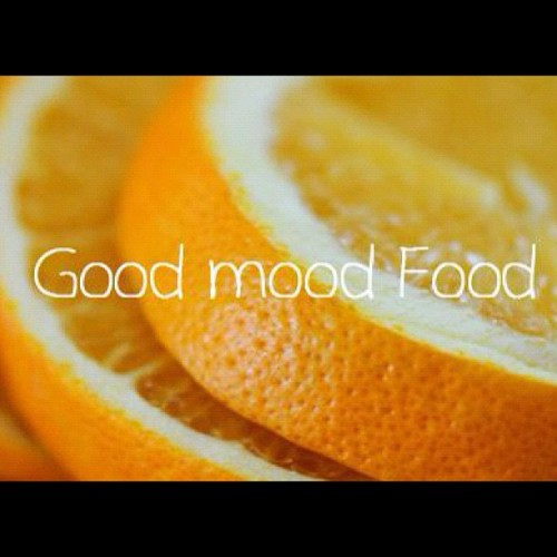 #yummy #food #fruit #orange #goodmoodfood #getfit #gethealthy #hot #health #healthy #fit #fitness #getfit #fitspiration #inspire #inspiration #eatclean #fat #loseweight #weightloss #weight  (Taken with Instagram)