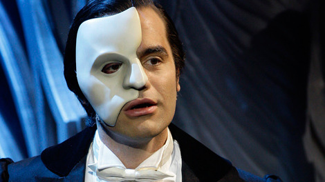 Ramin Photo of the Day #137