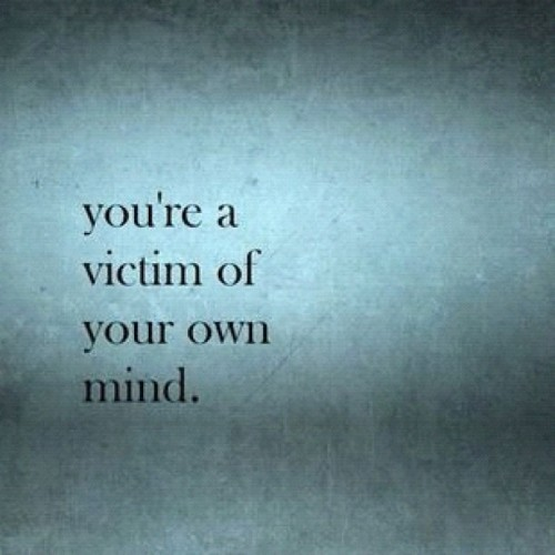 You #pinterest #quotes (Taken with Instagram)