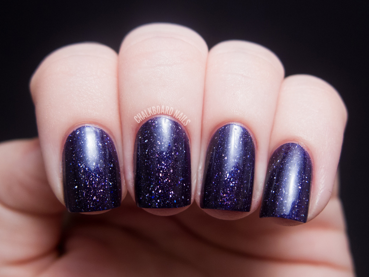 piCture pOlish Attitude by OverallBeauty.com Check out the post for more photos and a chance to win a bottle! Must be a follower to win.