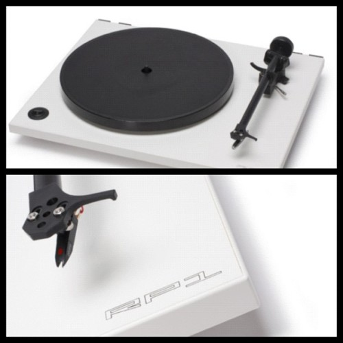 Next purchase. #nofilter #style #rega #audiohead #records powered by @instatagapp (Taken with Instagram)