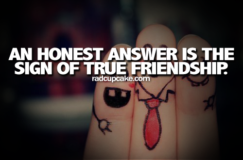 omg-rad-quotes:  Love Quotes Facebook Covers:  Follow ♥ radcupcake.com - swag quotes